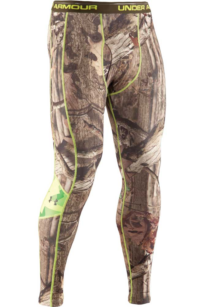 //www.bowhuntingmag.com/files/bowhuntings-2014-new-gear-guide-field-wear-packs/ngg_underarmour_evoscentcontrol_25.jpg