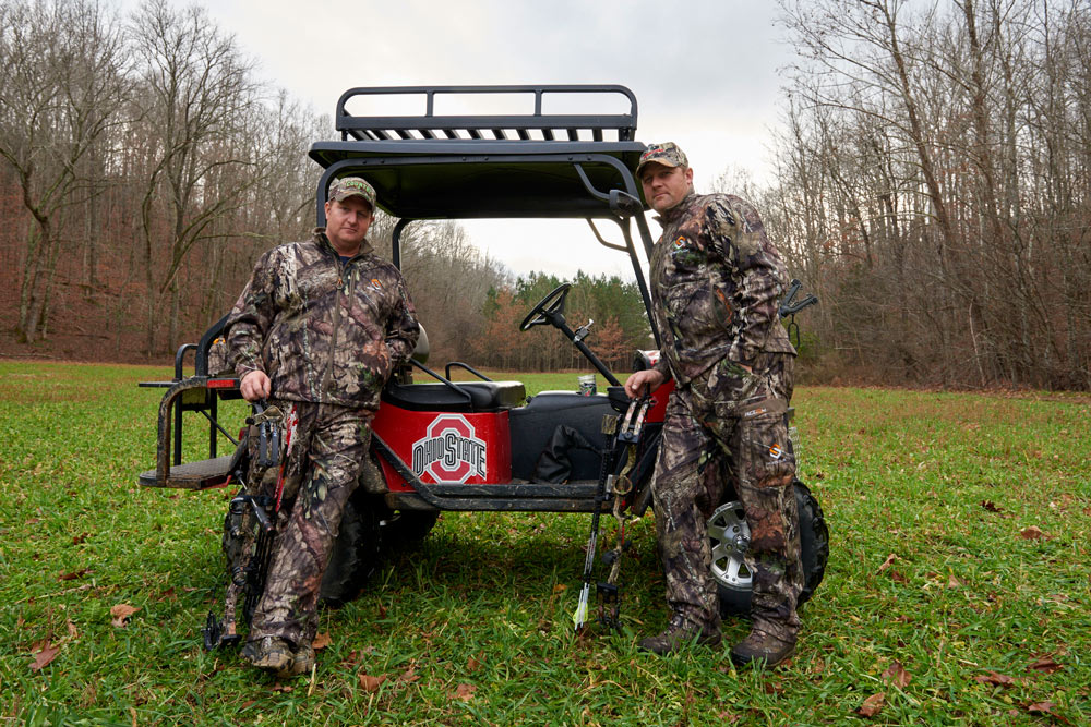 //www.bowhuntingmag.com/files/gary-levoxs-fast-cars-and-freedom-farms-property/11_11.jpg