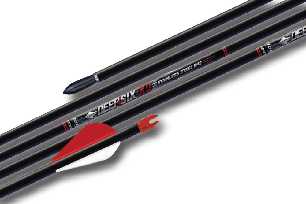 //www.bowhuntingmag.com/files/hot-new-arrows-for-2015/easton_deepsix.jpg