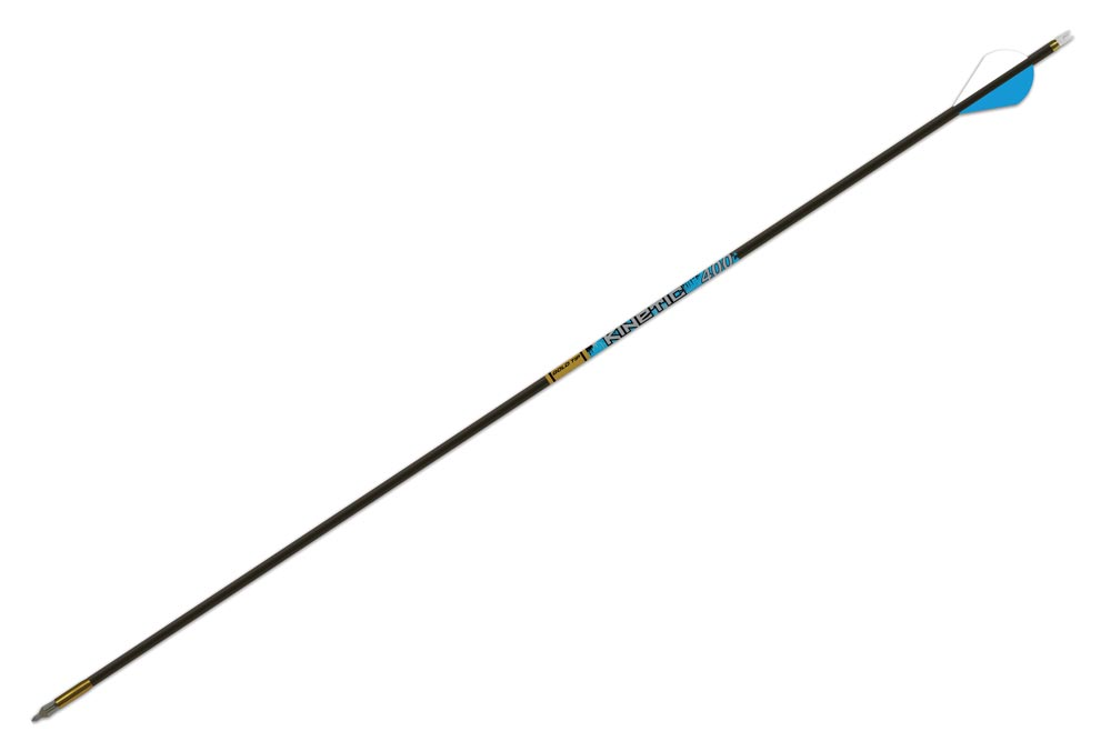 //www.bowhuntingmag.com/files/hot-new-arrows-for-2015/gold-tip-kinetic-kaos-arrow.jpg