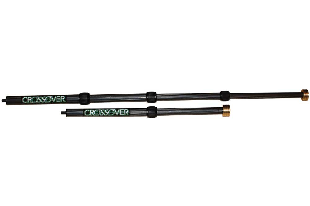 //www.bowhuntingmag.com/files/new-archery-accessories-for-2015/crossroad_crossover.jpg