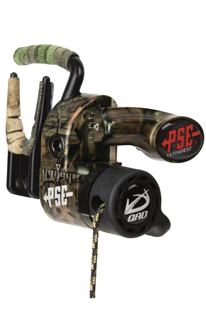 //www.bowhuntingmag.com/files/new-archery-accessories-for-2015/pse_ultrarest_1.jpg