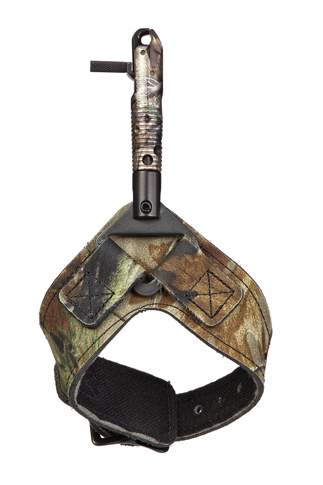 //www.bowhuntingmag.com/files/new-archery-accessories-for-2015/scott_mongoose_xt_1.jpg