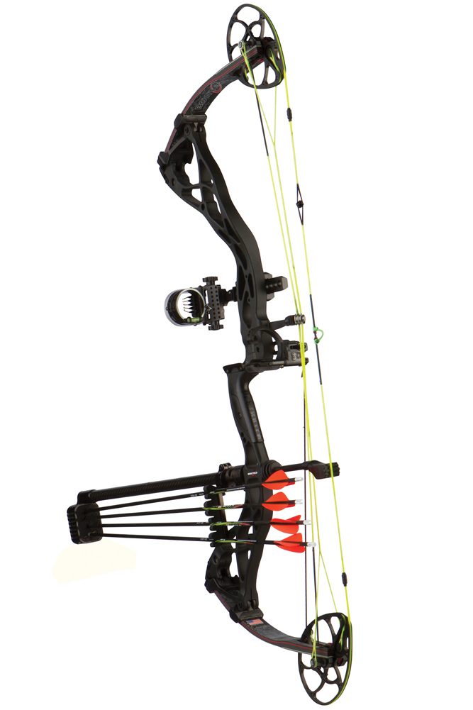 //www.bowhuntingmag.com/files/new-archery-accessories-for-2015/trophy_taker_quivalizer_1.jpg