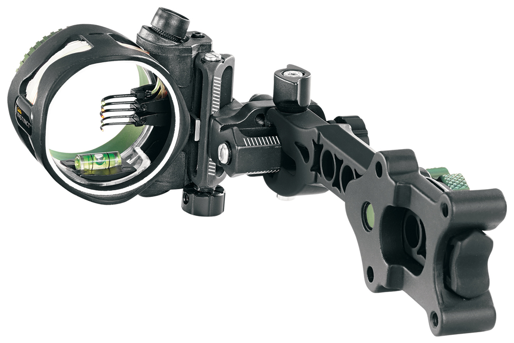 //www.bowhuntingmag.com/files/new-bow-sights-for-2015/cabelas_instinct_1.jpg