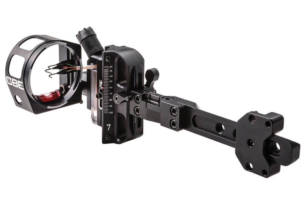 //www.bowhuntingmag.com/files/new-bow-sights-for-2015/cbe_1.jpg