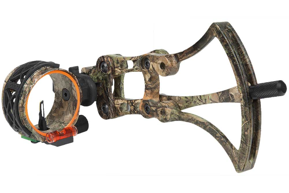 //www.bowhuntingmag.com/files/new-bow-sights-for-2015/fuse_2.jpg