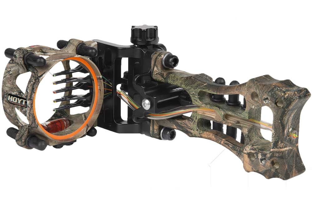 //www.bowhuntingmag.com/files/new-bow-sights-for-2015/hoyt_2.jpg