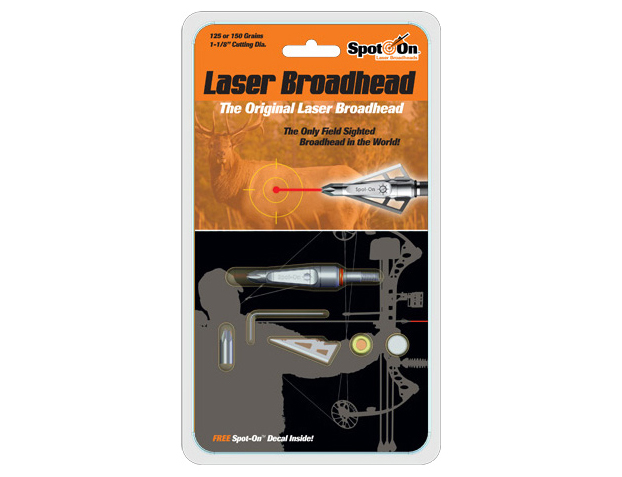 //www.bowhuntingmag.com/files/new-broadheads-for-2012/14_cleanshotlaser_030812.jpg