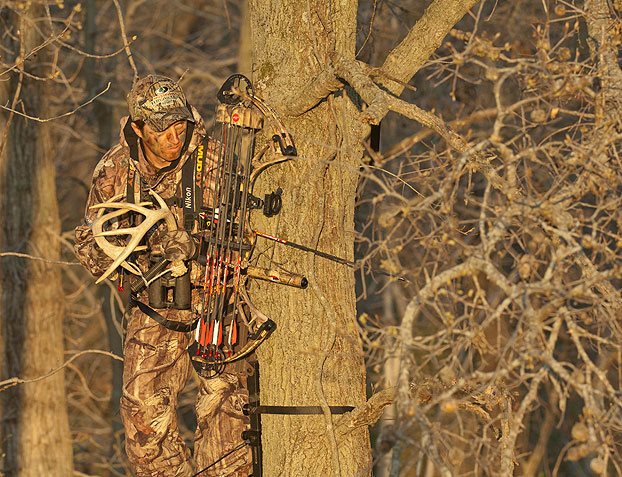 //www.bowhuntingmag.com/files/seven-steps-to-affordable-scouting/07_computer_041112.jpg