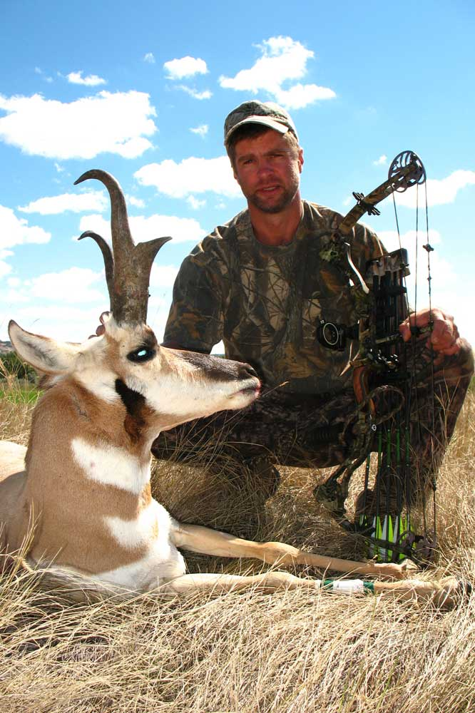 //www.bowhuntingmag.com/files/tips-for-planning-your-diy-hunt/4-securetag_1.jpg