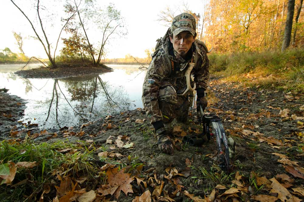 //www.bowhuntingmag.com/files/tips-for-planning-your-diy-hunt/8-ariveearly_1.jpg