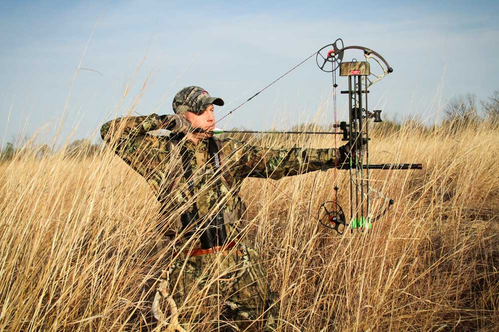 //www.bowhuntingmag.com/files/tips-for-planning-your-diy-hunt/9-adapt_1.jpg