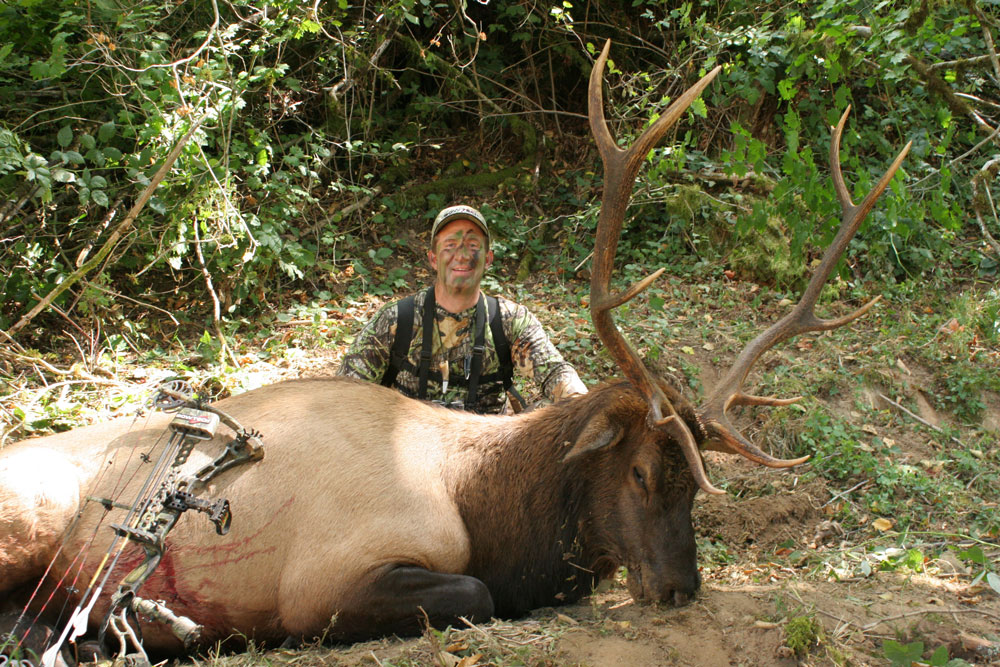 //www.bowhuntingmag.com/files/top-10-diy-elk-states-for-2014/diy_elk_oregon.jpg