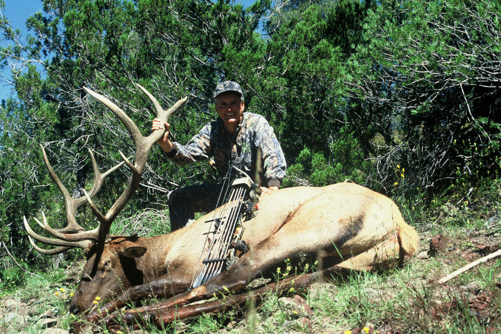 //www.bowhuntingmag.com/files/top-10-diy-elk-states-for-2014/diy_elk_utah.jpg