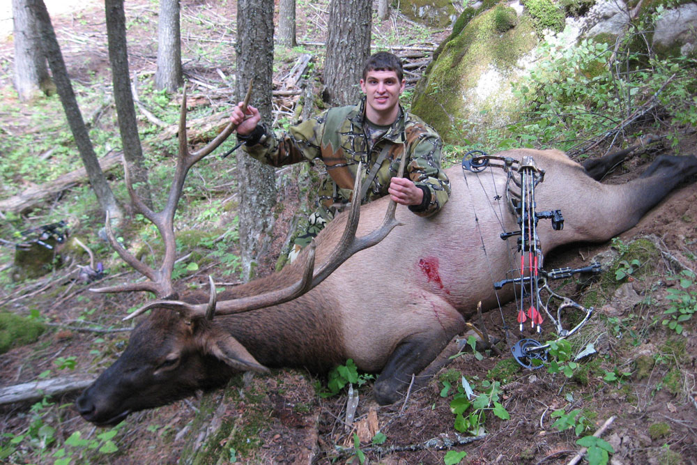 //www.bowhuntingmag.com/files/top-10-diy-elk-states-for-2014/diy_elk_washington.jpg