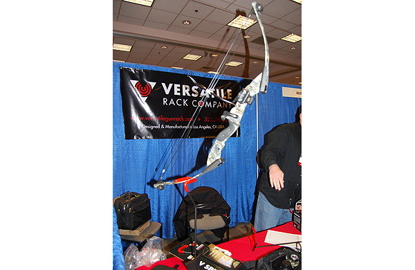 //www.bowhuntingmag.com/files/top-eight-products-from-the-innovation-zone/01_ata_011212a.jpg