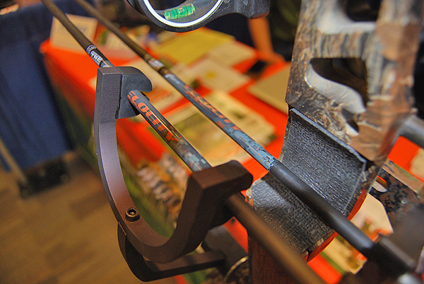//www.bowhuntingmag.com/files/top-eight-products-from-the-innovation-zone/05_ata_011212a.jpg