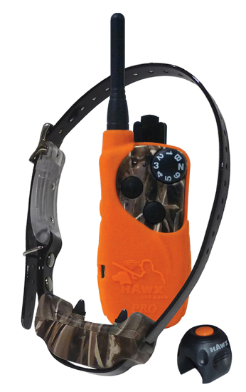 //www.gundogmag.com/files/10-best-e-collars-right-now/02_hawx_outdoors.jpg