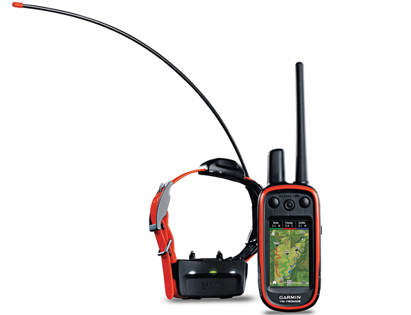 //www.gundogmag.com/files/10-best-e-collars-right-now/07_garmin.jpg