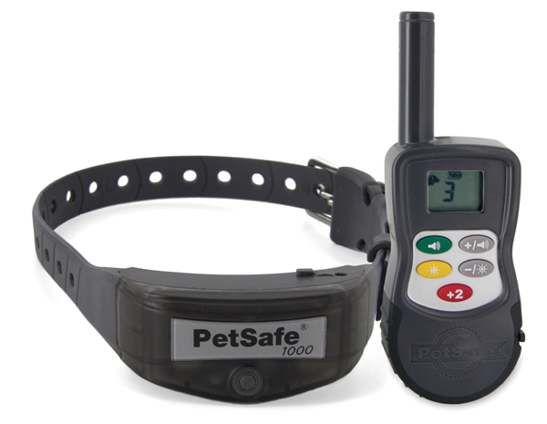//www.gundogmag.com/files/10-best-e-collars-right-now/09_petsafe.jpg