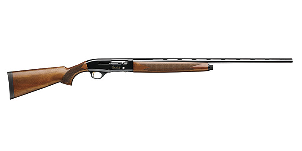 //www.gundogmag.com/files/10-best-upland-shotguns-this-season/weatherby_sa-08_deluxe.jpg