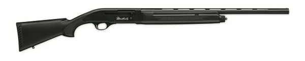 //www.gundogmag.com/files/10-youth-shotguns-for-every-budget/weatherby_sa08.jpg