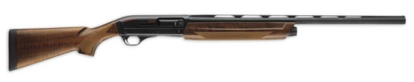 //www.gundogmag.com/files/10-youth-shotguns-for-every-budget/winchester_sx3.jpg