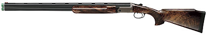 By Ryan Hamre    The Blaser F3 is manufactured in Germany in a new ultra-modern