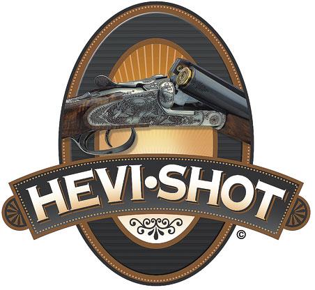 Hevi-Shot Classic Double Shotshells
