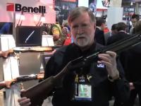 Benelli Ultra-Light 28-gauge