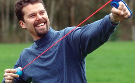 In the past 25 years, dog training has greatly improved because of major advancements in the tools