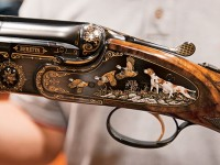 dreamdoubles_beretta_F