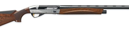 Say the word Benelli and most hunters think of the Super Black Eagle II, a staple in the