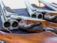 upland_shotguns