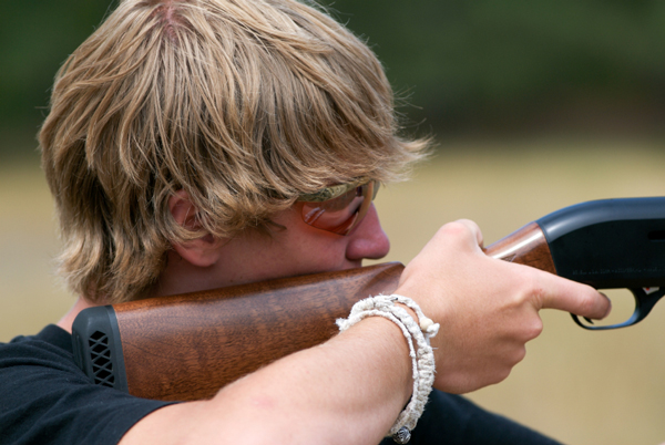 10 Great Youth Shotguns For Every Budget