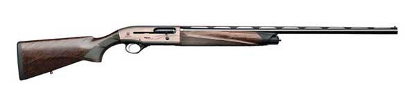 Beretta-A400-Post