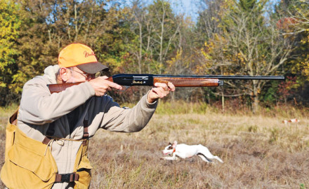 weatherby_sa-08_review_f