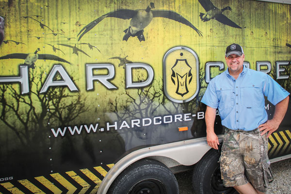hard_core_f