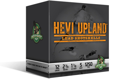 upland_loads_f