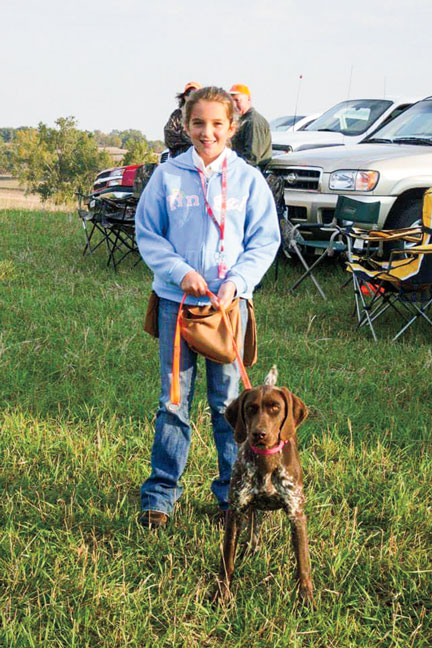 Entry_level_hunt_test_for_young_dogs