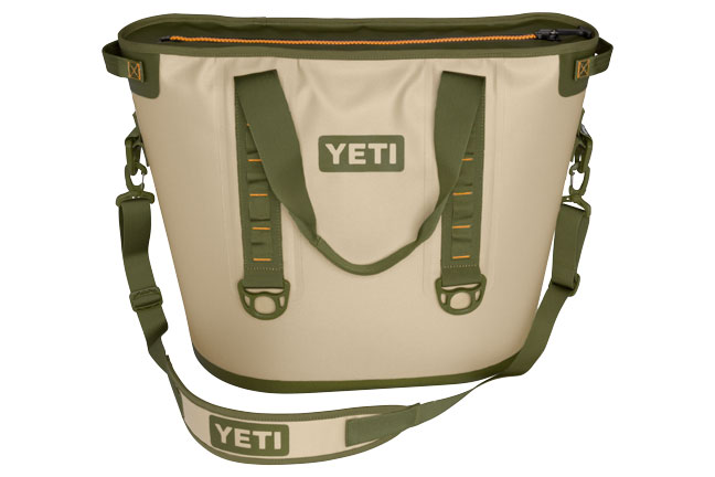 YETI-Hopper-40-Fathers-Day-Gift