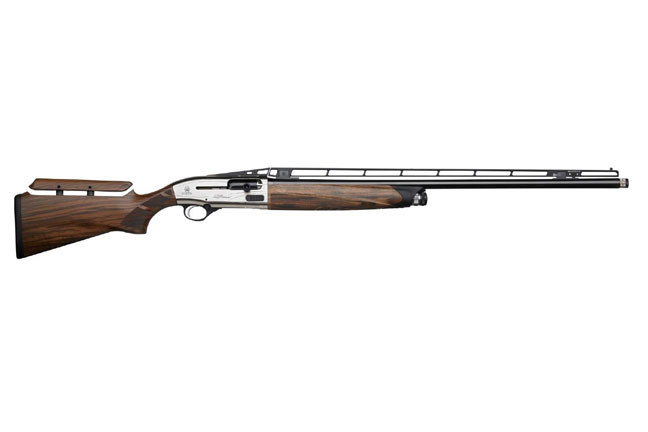 Best shotgun for sporting clays