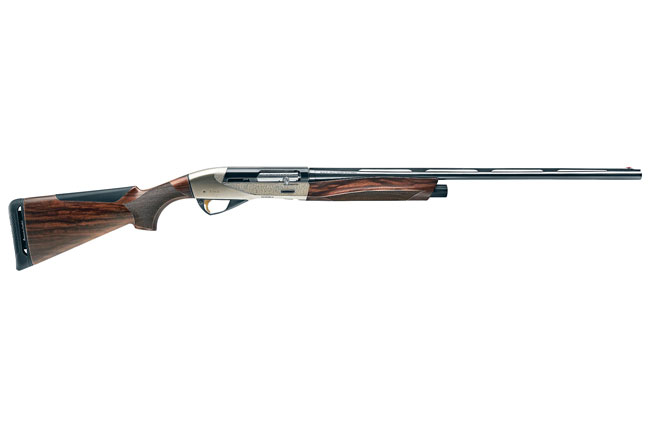 Best shotguns for sporting clays