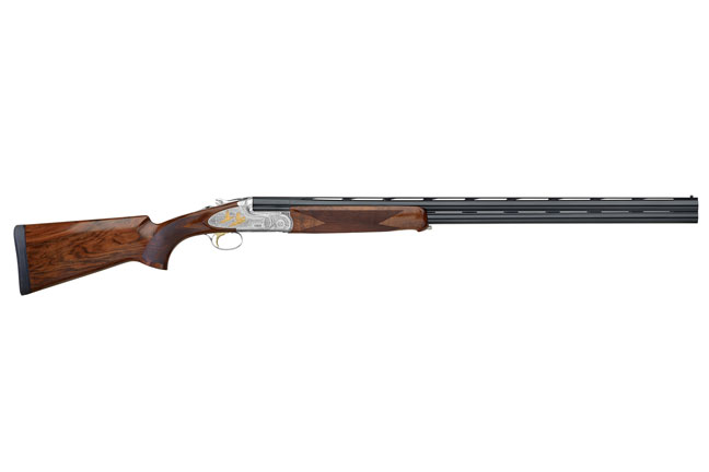 Great shotguns for sporting clay