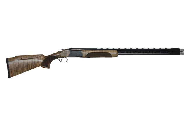 Shotgun-for-sporting-clays