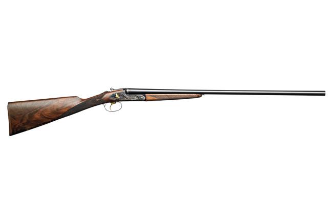 Best new upland shotgun of 2016