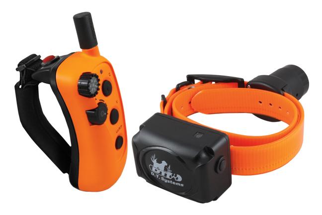 Best New Dog Training Tools