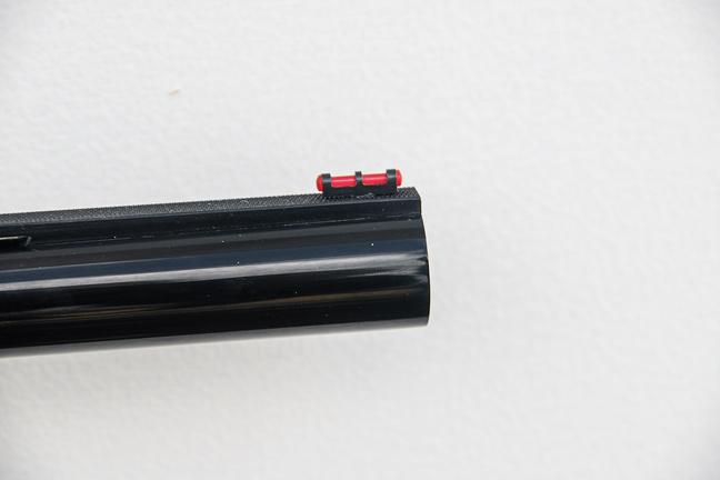 TriStar Viper G2 Shotgun Review