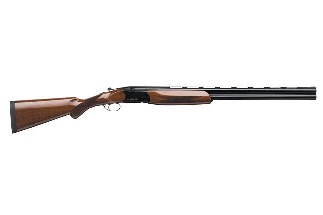 New upland shotguns for 2016